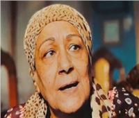 بعد رحيلها.. أحلام الجريتلي تتصدر قائمة «تريند جوجل» بسبب «القاهرة كابول»