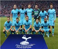 التشكيل المتوقع لتوتنهام أمام إيفرتون بـ«الدوري الإنجليزي»