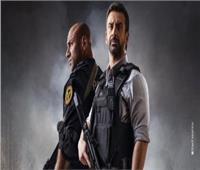 حكاية الضابط الشهيد يوسف الرفاعي بعد ظهوره في مسلسل الاختيار 2