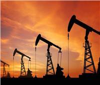 أسعار النفط العالمية  تواصل حصد المكاسب خلال تعاملت اليومالجمعة