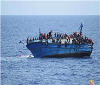 وفاة 21 مهاجرا أفريقيا بعد غرق قاربهم قبالة تونس
