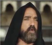 أمير كرارة يراهن على مشهد من «نسل الأغراب» ويتحدى متابعيه | فيديو
