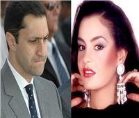عودة شيريهان للأضواء تعيد للأذهان علاقتها بأسرة الرئيس مبارك