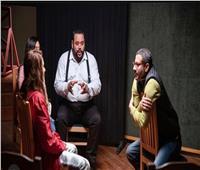محمد فراج مفاجأة الحلقة السادسة لـ«خلي بالك من زيزي»
