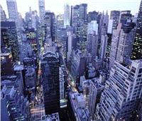 زيادة ثروات الأغنياء تتسبب فى ارتفاع أسعار المنازل في أمريكا