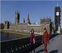 بريطانيا تعلن اكتشاف إصابات بسلالة كورونا الهندية