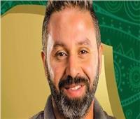 حازم إمام: رمضان صبحي شعر بقيمة الأهلي.. والتحكيم المصري للقمة مرفوض
