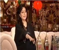 وفاء عامر ضيفة برنامج «رمضان أحلى».. الليلة