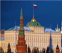 الكرملين: اتهامات التشيك لروسيا «مشينة»