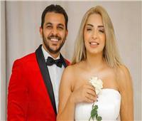 مي حلمي: «أجهضت توأم في فترة زواجي بمحمد رشاد واتحرمت أكون أم»| فيديو