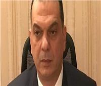 مباحث القاهرة تكشف غموض مقتل أحد الأشخاص بحلوان
