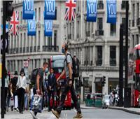 بعد مغادرة العمال الأجانب..تراجع كبير للنمو السكاني في بريطانيا