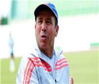 الأهلي ينعى الكابتن إبراهيم يوسف لاعب منتخب مصر السابق