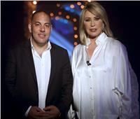 أحمد بلال يجيب بجرأة على أسئلة«شيخ الحارة والجريئة» في الحلقة الخامسة