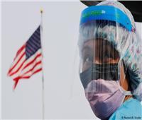 ارتفاع إصابات كورونا في أمريكا لأكثر من 74 ألف حالة يومية