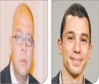 أوتوديسك: عودة مصر على قمة اهتمام الشركات العالمية