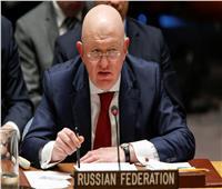 روسيا تحذر: سوريا قد تواجه اجتياحًا مشابه لما حدث بالعراق في 2003