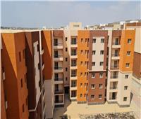 تعرف علي الصعوبات التي تواجه المواطنين في حجز وحدات الإسكان الاجتماعي