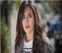 صفعة قوية من «باسم ياخور» لـ أمل بوشوشة.. فيديو
