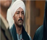 محمد أحمد ماهر يتألق بدور الصعيدي في «موسى» | صور