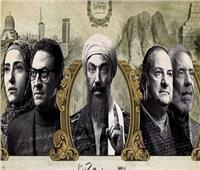 أحداث «القاهرة كابول» تشتعل.. وخالد الصاوي يبدأ الشك في فتحي عبدالوهاب