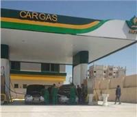 بورسعيد: تحويل محطات الوقود للعمل بالغاز من بين 17 مستهدفة