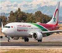 للحد من كورونا .. المغرب يعلق الرحلات الجوية مع 13 دولة