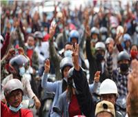 تشكيل «حكومة ظل» في ميانمار تهدف لاستعادة الديمقراطية