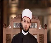 الصحابي «المترجم» زيد بن ثابت وكيف أثر في رحلة نشر الإسلام حول العالم