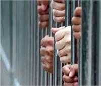 حبس تشكيل عصابي تخصص نشاطه الإجرامي في الإتجار بالمواد المخدرة بعين شمس