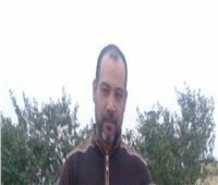حسن الخاتمة| توفي أثناء الصلاة.. والمواطنين: «عاش على حب المساجد.. ومات فيها»