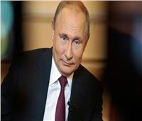 «بينهم بولتون ورايس».. روسيا تعلن عن أسماء المحظورين من دخولها