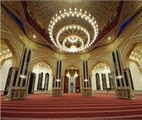 خامس أيام شهر رمضان.. موعد أذان الفجر والمغرب