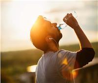 قبل موجة ارتفاع الحرارة .. ٥ أطعمة تبرد الجسم في الصيف