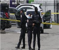 شرطة إنديانابوليس تكشف عن هوية مطلق النار أمس