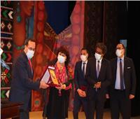 برامج ثقافية لبناء شخصية الأجيال الجديدة في سيناء
