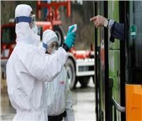 ألمانيا تسجل 23 ألفا و804 إصابات جديدة و219 وفاة بفيروس كورونا