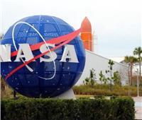 «ناسا» تختار «سبيس إكس» لتطوير مركبة فضائية لإعادة البشر إلى القمر