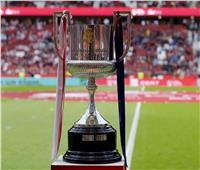 الليلة .. «برشلونة» في مواجهة «بيلباو» في نهائي كأس أسبانيا