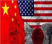 بكين تعارض بشدة بيانا مشتركا لواشنطن وطوكيو..وتؤكد رفضها التدخل في شؤونها