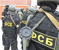 روسيا تعتقل القنصل الأوكراني في سان بطرسبورج
