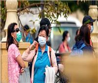 الفلبين تسجل أكثر من 11 ألف إصابة جديدة بكورونا