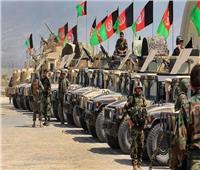 القوات الأفغانية تحبط مئات التفجيرات في إقليم قندهار