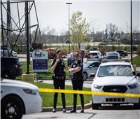"""مُطلق النار في انديانابوليس كان موظفا سابقا في """"فيديكس"""""""