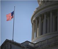 قانون بالكونجرس يربط المساعدات الأمريكية لإسرائيل باحترام حقوق الفلسطينيين