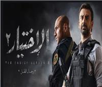 بعد ظهورها في «الاختيار 2» .. تفاصيل ضبط خلية أطفيح الإرهابية التابعة لـ«حسم»