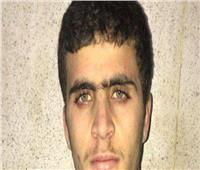 كيفية سقوط متهمي «خلية أطفيح الإرهابية» .. «الاختيار 2»