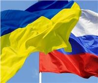 أوكرانيا تصف احتجاز قنصلها في سان بطرسبورج ب«الاستفزاز» وتتعهد بالرد قريبا