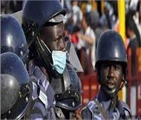 السودان يعتقل 4 من تنظيم الإخوان المنحل بالخرطوم