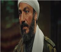 «غول تمثيل».. طارق لطفي يُبهر الجمهور بأدائه في «القاهرة كابول»